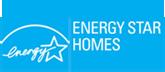 Energy Star Builder